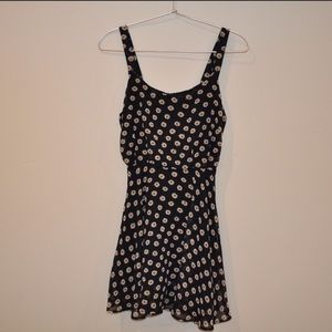 Lucca Couture Dresses - REDUCED!! lucca couture sundress